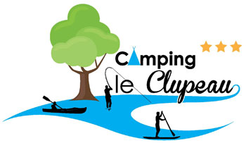 Camping Le Clupeau en Dordogne Périgord